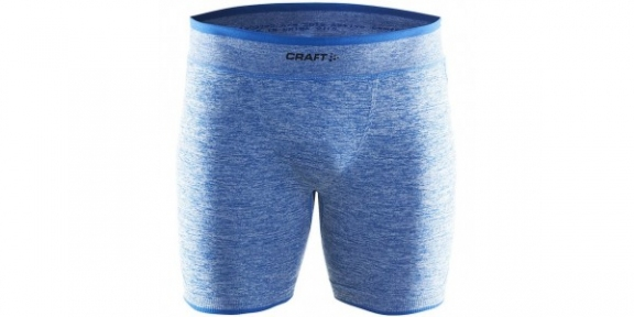 Термобелье Craft  Active Comfort Boxer M (1903793.1336) - интернет магазин 7вершин