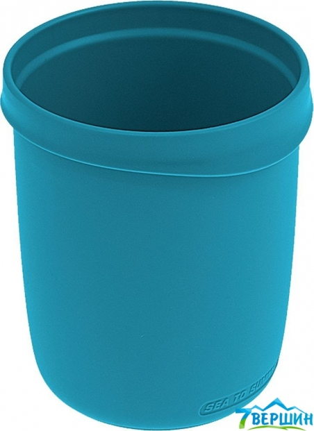 Кружка Sea To Summit Delta Mug Blue (STS  ADMUGBL) - интернет магазин 7вершин