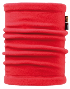 BUFF Neckwarmer Polar rojo - интернет магазин 7вершин
