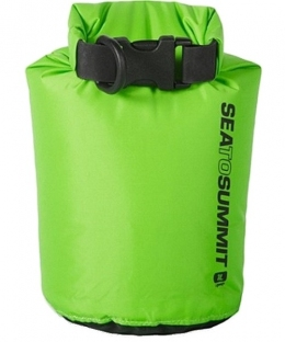 Гермомешок Sea To Summit LightWeight Dry Sack, 1 литр (STS ADS1)