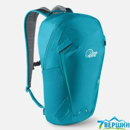 Рюкзак Lowe Alpine Tensor 15 Dawn Blue (LA FDP-79-DB-15)
