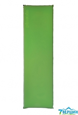 Коврик  Pinguin HORN 30 green 3 см (PNG HO30GR)