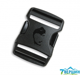 Фастекс Tatonka SR-BUCKLE 50MM DUAL (TAT 3380.040)
