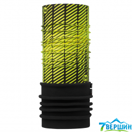 BUFF Polar tanner yellow fluor (BU 115290.117.10)
