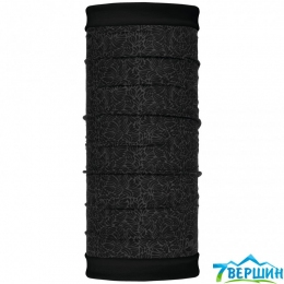 BUFF REVERSIBLE POLAR muscary graphite (BU 118053.901.10.00)