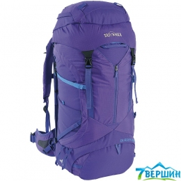 Рюкзак Tatonka GLACIER POINT 40 lilac (TAT 1461.106)