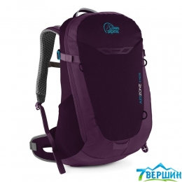 Жіночий рюкзак Lowe Alpine AirZone Z ND 18 Grape / Berry (LA FTE-42-GP-18)