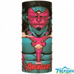 BUFF® SUPERHEROES JUNIOR ORIGINAL vision  (BU 121597.555.10.00)
