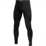 Термобелье Craft Active Extreme Underpants M (190985.2999) - XL