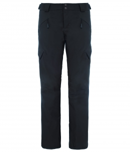 Штаны The North Face Gatekeeper Pant Women TNF BLACK