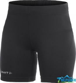 Шорти Craft AR Fitness Shorts Wmn (Cr 1900768.9999)