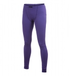 Термобелье Craft  Active Extreme Underpants Women (Cr 190989.2462)