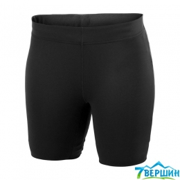 Шорты Craft PR Fitness Shorts W (Cr 1902505.9999) M