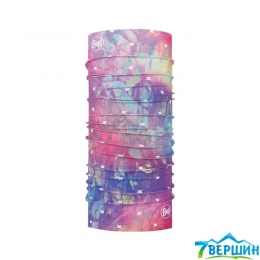 BUFF ORIGINAL irids multi (BU 118094.555.10.00)