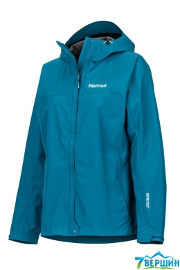 Куртка штормова жіноча Marmot Wm's Minimalist Jacket Late Night (MRT 46010.3843)