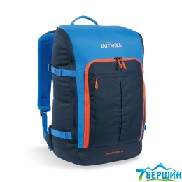 Рюкзак Tatonka SPARROW PACK 22 bright blue (TAT 1627.194)