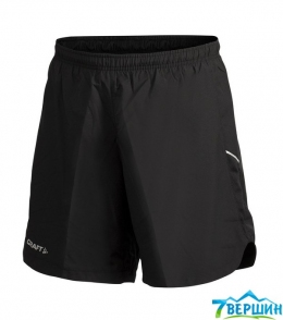 Шорты Craft PR Longer Shorts Men (Cr 1901338.9999) S