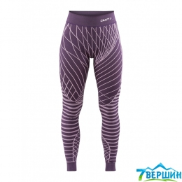 Термобелье Craft Active Intensity Pants Woman  tune (Cr 1905336.785000)