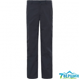 Мужские треккинговые штаны The North Face M Horizon Pant REG EU asphalt grey (TNF T0CF71.0C5.REG)