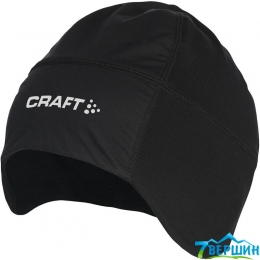 Шапка Craft WINTER HAT (1900039.1999)