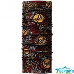 BUFF Original buff obsession (BU 101661)