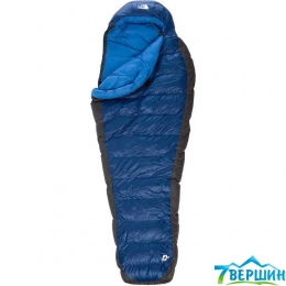 Спальник The North Face Blue Kazoo Regular Blue Ribbon (TOASKA.42F)