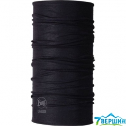BUFF High UV black (BU 100137)