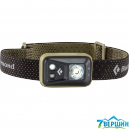 Фонарь Black Diamond SPOT Dark Olive (BD 620621.DOLV)