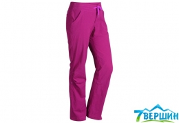 Штаны женские Marmot Wm's Leah Pant beet purple р.4 (MRT 57770.6395-4)