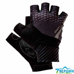 велорукавички Craft Roleur Glove black (Cr 1906149.999000)