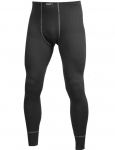 Термобелье Craft Active Long Underpants Man (Cr 197010.2999)