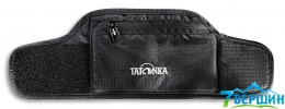 Гаманець Tatonka SKIN WRIST WALLET black (TAT 2855.040)