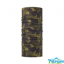 BUFF ORIGINAL hunter military (BU 117962.846.10.00)