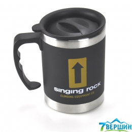 Термогорнятко Singing Rock Mug  (P0012.BB-00)