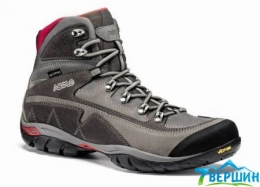 Черевики Asolo ZION GTX MM cendre / elephant (AS A27000.A754) -