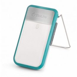 Фонарь-зарядка BIOLITE Powerlight Mini teal (PLB1003 )