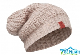 Шапка BUFF Knitted Hat Gribling Mineral (BU 2006)