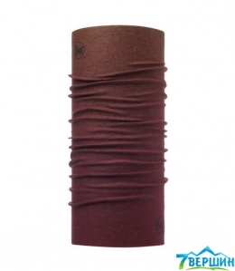 BUFF Original nod wine (BU 115188.403.10)