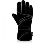 Перчатки Reusch Eagle Valley R-TEX XT black (RH 4201239.700)