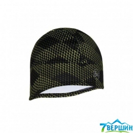 Шапка BUFF TECH FLEECE HAT mold multi (BU 118151.555.10.00)