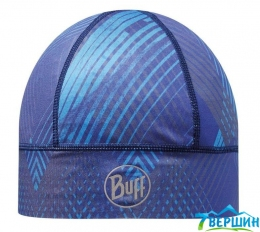 BUFF XDCS Tech Hat blue enton blue (BU 111213.707.10.00)