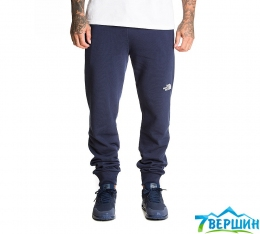 Штаны The North Face NSE urban navy (TNF T0CG25.H2G-REG) XL