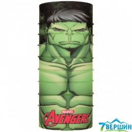 BUFF® SUPERHEROES JUNIOR ORIGINAL hulk (BU 121594.845.10.00)