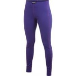 Термобелье Craft Active Long Underpants Women (Cr 199899.2462)