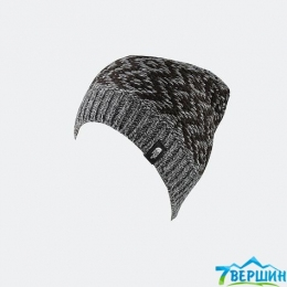Шапка TNF Tribe N True Beanie petticoat black multi (TNF T93582.MU8.OS)