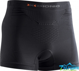 Боксеры X-bionic Trekking SummerLight Man Boxer Shorts (O100343.B014)