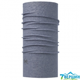 BUFF Original blue ink stripes (BU 113075.752.10)