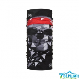 BUFF ORIGINAL night rider black (BU 117961.999.10.00)