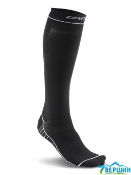 Носки Craft COMPRESSION SOCK (1904087.9900)