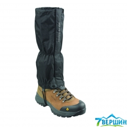 Туристичні бахіли Sea To Summit Grasshopper Gaiters (STS AGHOPL)